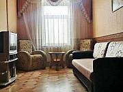 1-комнатная квартира, 38 м², 3/4 эт. Калининград