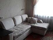 3-комнатная квартира, 64 м², 5/10 эт. Энгельс