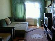 1-комнатная квартира, 49 м², 5/16 эт. Пенза