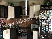 4-комнатная квартира, 72 м², 3/5 эт. Петрозаводск