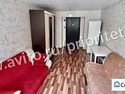 Комната 18.1 м² в 1-ком. кв., 2/5 эт. Уфа
