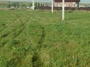 Участок 13 сот. Саранск