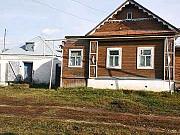 Дом 58 м² на участке 20 сот. Краснослободск