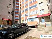 Юзр, коммерция, 50,5 кв.м Киров