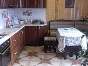 Дом 150 м² на участке 30 сот. Нарткала