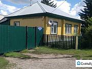 Дом 54.5 м² на участке 20 сот. Глядянское