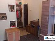 Комната 18 м² в 1-ком. кв., 2/5 эт. Смоленск
