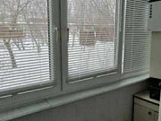 3-комнатная квартира, 68 м², 1/5 эт. Мичуринск