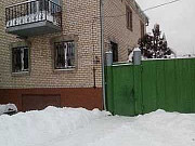 Коттедж 110 м² на участке 3 сот. Оренбург