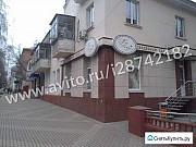 Помещение свободного назначения, 41.69 кв.м. Белгород