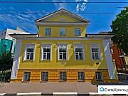 Обособленный офисный блок, 83.5 кв.м. Ярославль