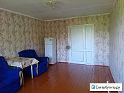 Комната 20.5 м² в 6-ком. кв., 4/5 эт. Чернушка