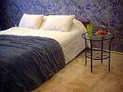 1-комнатная квартира, 40 м², 4/10 эт. Тверь