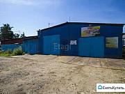 Продам складское помещение, 900 кв.м. Сургут