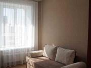 1-комнатная квартира, 36 м², 12/16 эт. Барнаул