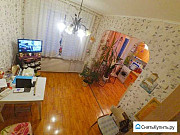 4-комнатная квартира, 59 м², 5/5 эт. Петрозаводск