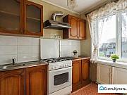 1-комнатная квартира, 35 м², 5/5 эт. Бузулук
