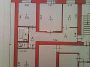 3-комнатная квартира, 62 м², 2/5 эт. Благовещенск