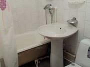 2-комнатная квартира, 44 м², 4/5 эт. Орёл