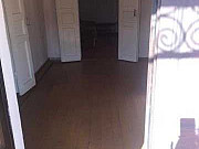 Дом 112 м² на участке 10 сот. Камбилеевское