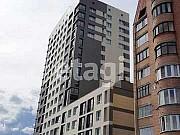 4-комнатная квартира, 118.5 м², 12/16 эт. Петрозаводск