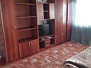 1-комнатная квартира, 30 м², 4/5 эт. Анжеро-Судженск