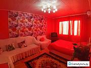 1-комнатная квартира, 42 м², 10/10 эт. Саратов