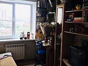 Комната 13 м² в 1-ком. кв., 5/5 эт. Краснодар