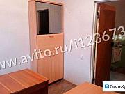 Офис 22,3 кв.м. ул. Зорге Уфа