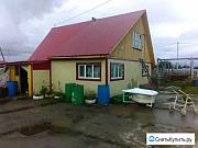 Дом 70 м² на участке 13 сот. Высокий