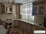 3-комнатная квартира, 100 м², 5/6 эт. Черкесск