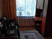 Комната 12 м² в 1-ком. кв., 2/5 эт. Иваново