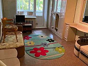 1-комнатная квартира, 38 м², 1/5 эт. Липецк