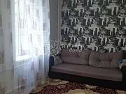 Комната 18.4 м² в > 9-ком. кв., 2/4 эт. Волгоград