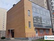 Сдам помещение Красноярск