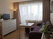 2-комнатная квартира, 42 м², 4/5 эт. Омск