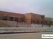 Продам производственное помещение, 2295.4 кв.м. Тюльган