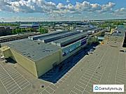 Сдаются площади от 50 до 8.000 кв м Ульяновск