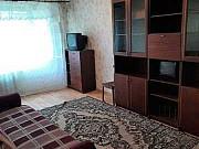 3-комнатная квартира, 58 м², 1/5 эт. Великие Луки