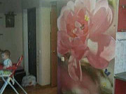 3-комнатная квартира, 67 м², 4/5 эт. Волгоград