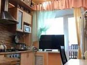 2-комнатная квартира, 58 м², 6/10 эт. Надым