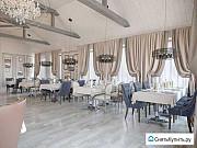 Ресторан/кафе в аренду Набережные Челны