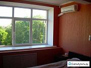 Комната 16 м² в 1-ком. кв., 5/5 эт. Саранск
