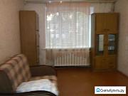 Комната 18 м² в 1-ком. кв., 3/5 эт. Переславль-Залесский