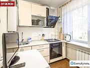 2-комнатная квартира, 44 м², 2/5 эт. Петрозаводск
