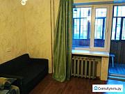 Комната 18 м² в 3-ком. кв., 2/9 эт. Екатеринбург