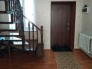 Дом 196 м² на участке 9 сот. Оренбург
