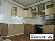 1-комнатная квартира, 43 м², 12/14 эт. Орёл