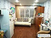 Комната 17 м² в 1-ком. кв., 5/5 эт. Уфа