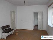 Дом 100 м² на участке 8 сот. Зубутли-Миатли